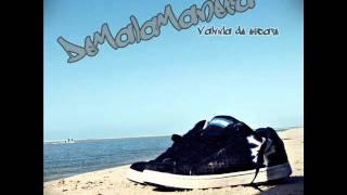 DeMalaManera - 6. (ft. JoseH) - Concentración
