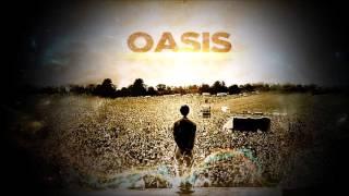 Oasis - Wonderwall (A.F.I.K remix)