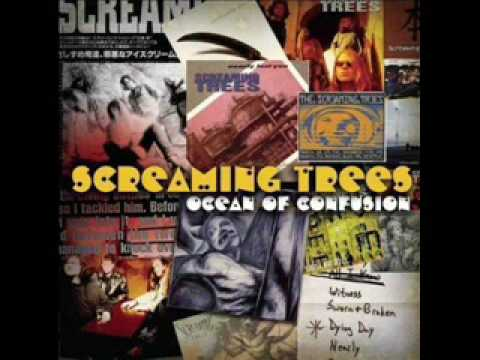 screaming-trees-who-lies-in-darkness-semifixtion