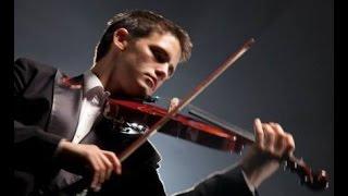 Jovano Jovanke - Makedonska narodna pesma - Violina