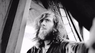 Graham nash - Prison song Hd ' lyrics '