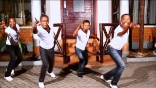 Mbeba Maono | Bahati Bukuku | Official Video width=
