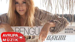 Bengü - Aşkım (Yeni Şarkı)