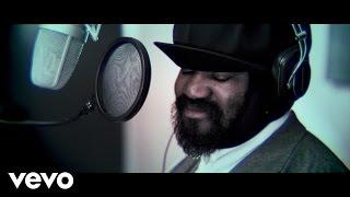 Miloš Karadaglić - Let it Be (Beatles cover) ft. Gregory Porter
