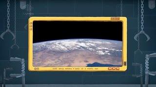 Apolônio e Azulão - Episódio 04  - Dia no Brasil, noite no Japão