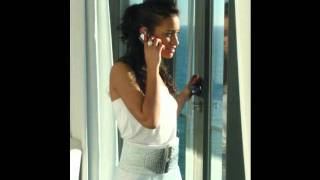 Neuza - Vais Aguentar  (Promo 2010)