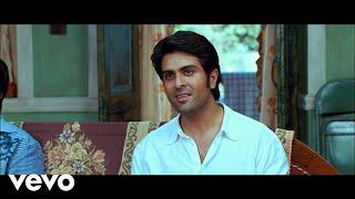 What's Your Rashee? - Koi Jaane Na Video   Priyanka Chopra
