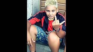 Mc Marcelly e Dido - Falcão do Morro ( DJ Anaaão cL )