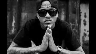 [OFFICIAL MUSIC VIDEO] Benediction - August Alsina ft. Rick Ross