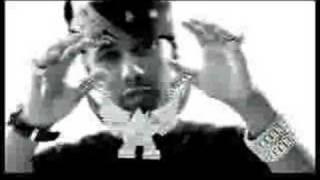 Juelz Santana - Mic Check