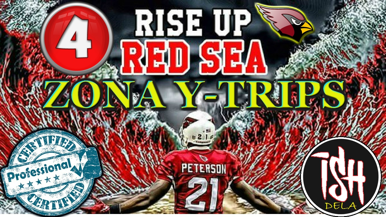Gotickets Arizona Cardinals At Washington Redskins Season Tickets 2018