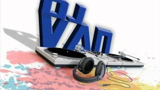 LUNA LLENA   BABY RASTA Y GRINGO DJ VAN