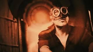 Voodoo Asylum - Follow Me