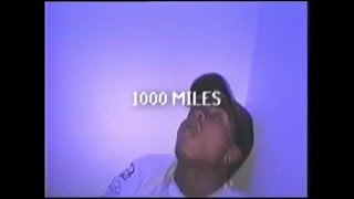 "[FREE] Ski Mask The Slump God Type Beat 2018 ""1000 MILES"" (Prod.@snowballbeats)"