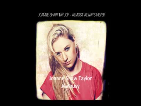 joanne-shaw-taylor-jealousy-hallimasch33