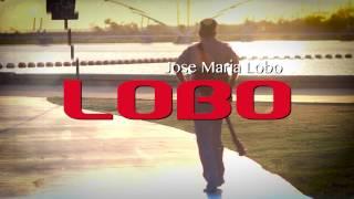Trayectoria Jose Maria Lobo