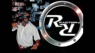 RafaK & NandO ft. JaVi RanKS (THIS IS (R&R) FACTORY)