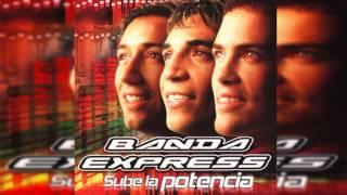Cuidarte el alma - Banda Express