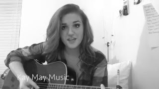 BBHM$- Rihanna (Cover by Kay May Music)