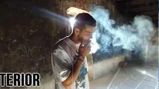 Ridoh - Una voz interior (VIDEOCLIP OFICIAL HD)