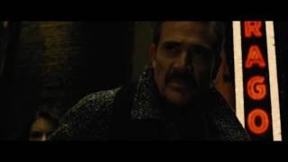 Beautiful Lie - Batman v Superman as a Music Video