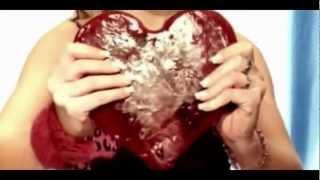 Lasgo - Surrender (Videoremix)
