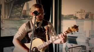 Crowded House Cover Fall at Your Feet Top Aussie/Kiwi Song - Sydney Wedding Music
