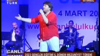 Ahmet ŞAFAK   Memleket Meselesi (Olsun)