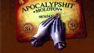 Molotov Parasito