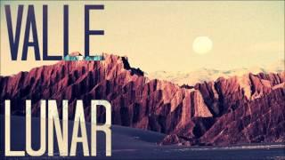 La Flaca (Cover Valle Lunar)