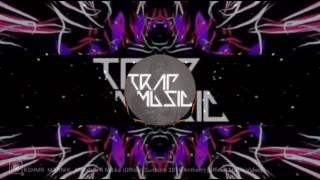 KSHMR  MARNIK   Mandala ft Mitika (Official Sunburn 2016 Anthem)  Official Music Video