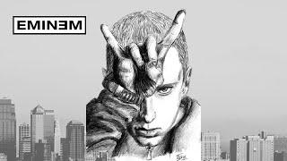 Eminem - Introduction (New 2017)