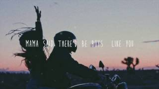 Anna Clendening - Boys Like You (Acoustic Lyric Video)