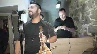 ΚΩΣ: NOVA VITA - Γιάννης Σοφιλλάς