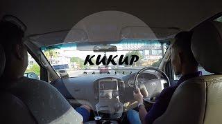 Kukup, The Land Of Mudskipper