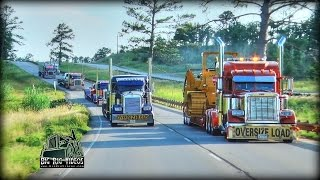 """""""Brothers of the Highway"""" - Tony Justice"""