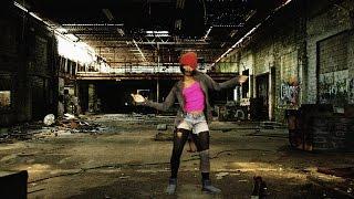 Migos - Commando | Sda Hip Hop Freestyle | Koregraphic Sda Film