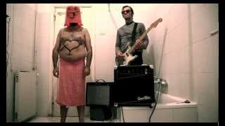 Mundongo - I Feel Love (Donna Summer Cover)