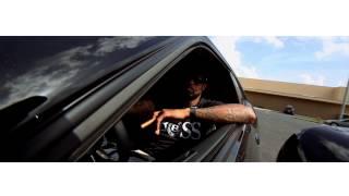 Slim Thug   Still Surviving