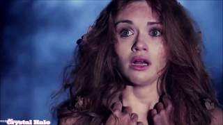 Stydia    ❝Dangerously❞ - Charlie Puth (Español)