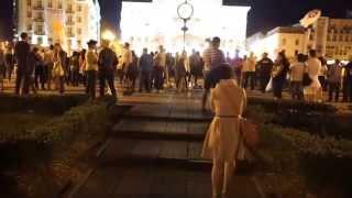 Loredana Groza Live Timisoara #12