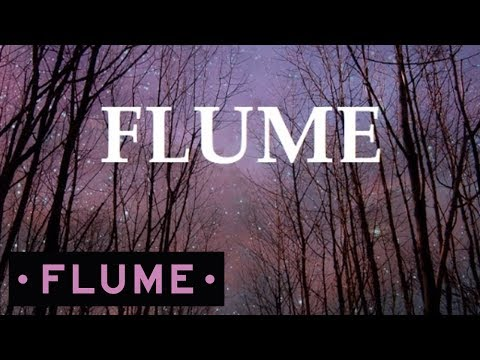 flume-over-you-feat-jezzabell-doran-flumeaus