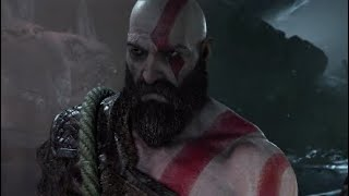 God Of War Skillet - Monster Music Video