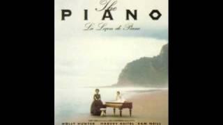 B S O El piano