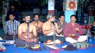 SRI SAI SABARIGIRI SASTHA BHAJANA MANDALI ARUN GURU SWAMY SHISHYABRUNDAM 7