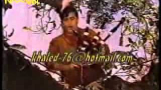 SANGAM الاغنيه الهنديه - ميري منكي - الفلم الهندي.flv