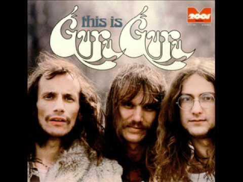 guru-guru-woman-drum-maximus63