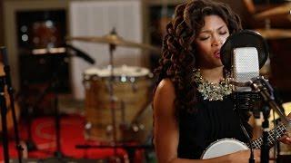 Valerie June | Somebody to Love