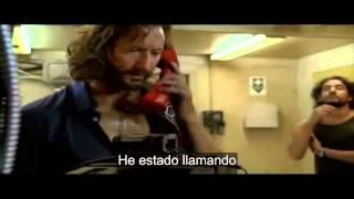 The Fray-You found me(tu me encontraste)-letra en español