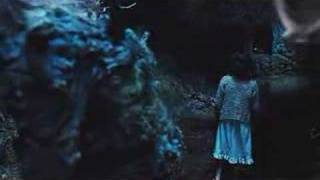 """""""Pan's Labyrinth"""" Movie Trailer By Pedro Rosa"""